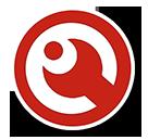 Logo Geektopía